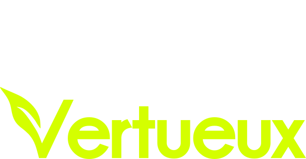 Cycles Vertueux